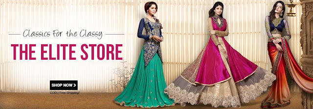 http://indiarush.com/ethnic-wear-for-women/?dir=desc&discount_percentage=6300&order=bestsellers