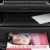 Epson Stylus SX410 Treiber Scannen Download