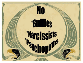 no narcissists, bullies, and psychopath president trump: peace train, george harrison give me peace, trump protest tshirts, youtube videos to lighten the burden of under psychopaths and narcissists