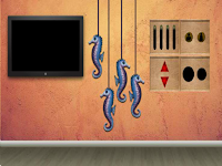 Play 8bGames – 8b Luca The b…