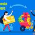 LankaBangla Credit Card [Most Updated] Offer (2020) so far!! Let's Talk