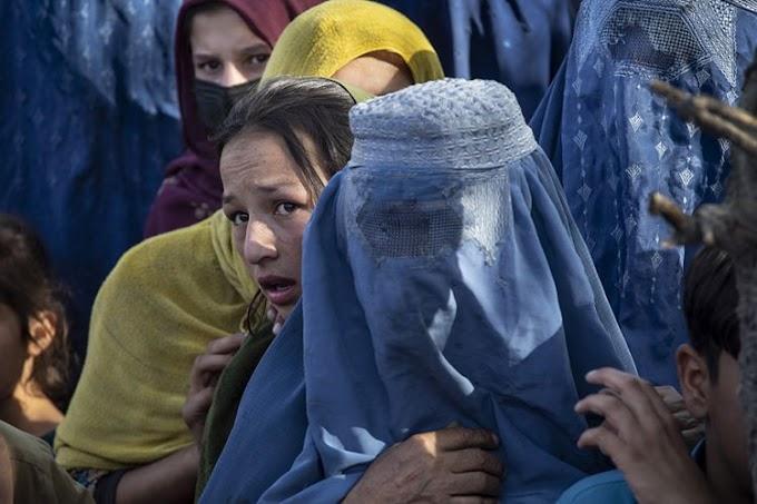 Αφγανιστάν: Οι Ταλιμπάν διέταξαν τις εργαζόμενες γυναίκες να καθίσουν σπίτι