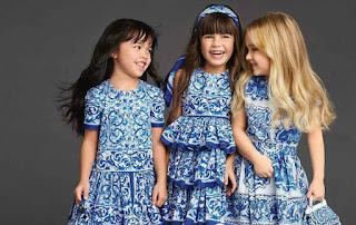 bfa5eca12d New Generation Clothing  Mens   Ladies Fashion Branded  Kids fashion ...