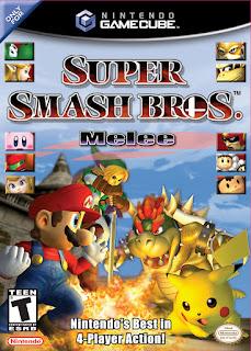 http://supermariobrony.blogspot.com/2016/06/super-smash-bros-review-melee-gcn-2001.html