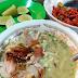 23 Tempat Kuliner Kediri Lengkap dengan Tempat Nongkrong Hitsnya Tahun 2019