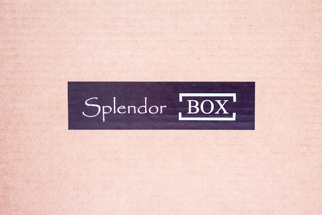 SplendorBOX en la 6ª Edición del Beauty&Breakfast.