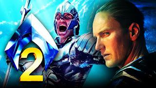 Patrick-Wilson-Aquaman -2-movies