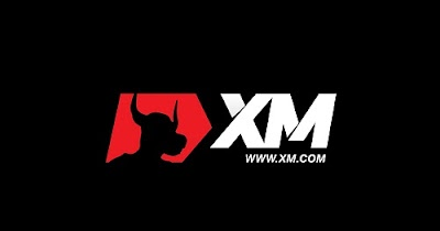 XM No Deposit Bonus of 30 USD - Promotion for new clients