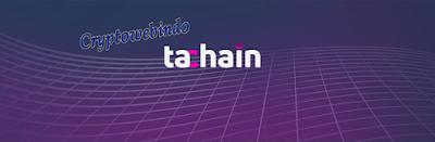 tachain project review