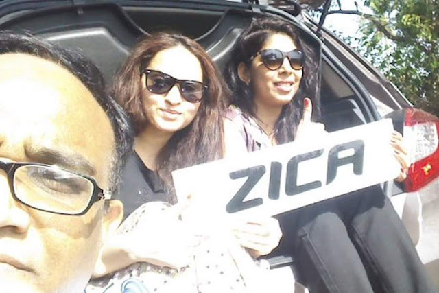Tata Motors Launches Tata Zica In Goa, Auto Review