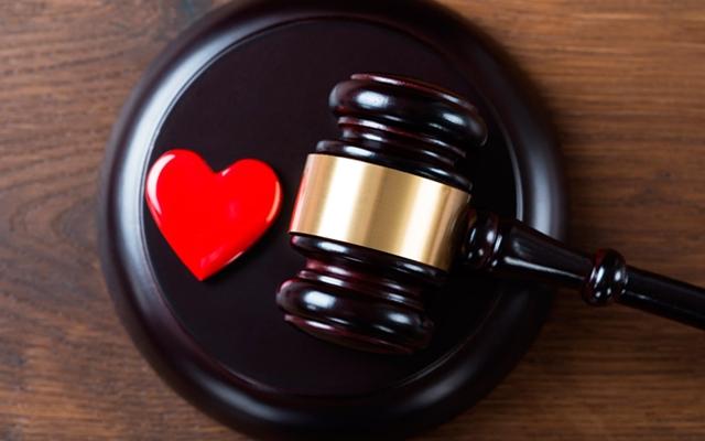 O QUE É JUSTIÇA? – Arcanjo Metatron (08 de Janeiro 2018)