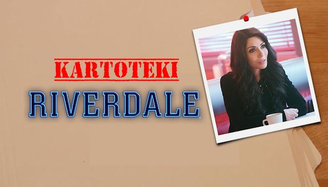 https://ultimatecomicspl.blogspot.com/2018/11/kartoteki-riverdale-hermione-lodge.html