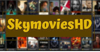 SkymoviesHD - Watch Free Movies & TV Shows