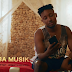 Exclusive Video : Winnie Nwagi Ft. Chosen Blood - Yitayo (Official Video 2019)