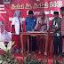 Bupati Faida Resmikan Klinik Pratama PMI kabupaten jember