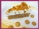 http://diebackprinzessin.blogspot.co.at/2014/04/kaffee-amaretto-torte.html