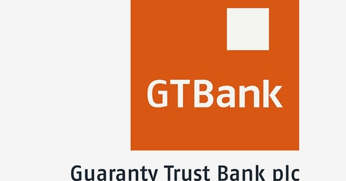 guarantee trust bank nigeria essay Bank: guaranty trust bank account name: omotere tope account no: 904-466083-1-59-0 send your payment details  the challenges facing the implementation of youth empowerment programmes/economic and.