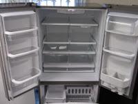 Whirlpool Refrigerator Brand Gx5fhdxvy French Door