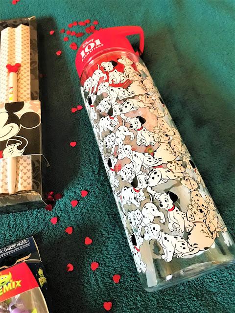 Very Neko Disney Gift