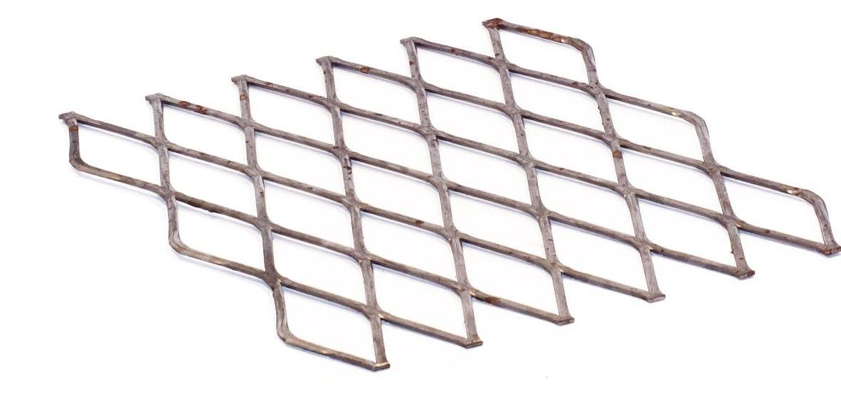 expanded metal murah Tasikmalaya