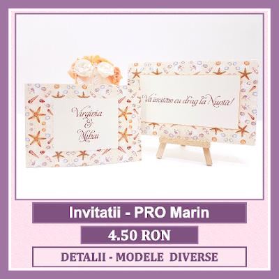 https://www.bebestudio11.com/2018/05/invitatii-nunta-pro-marin.html