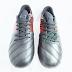 TDD456 Sepatu Pria-Sepatu Bola -Sepatu Specs  100% Original