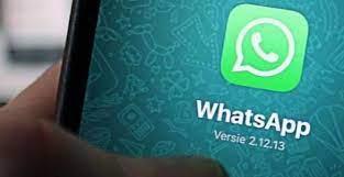 Masih Bingung Cara Memindahkan Whatsapp Ke Hp Baru? Cek Lagi Yuk
