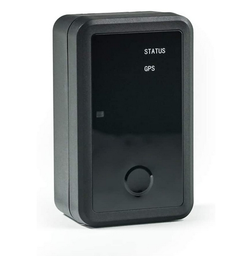 Logistimatics Asset-422 GPS Tracker with 3 Year Battery Life