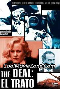 The Deal (2007)
