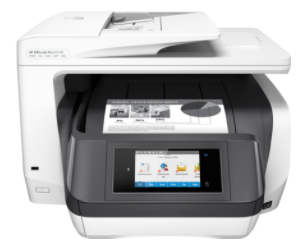 Hp Officejet Pro 8730 Manual Driver Download