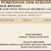 Syarat dan Jadwal Pendaftaran Calon Kepala Sekolah dan Guru SILN 2018