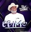 Ebimo by ALEX DORGU prod by sounds of Asher