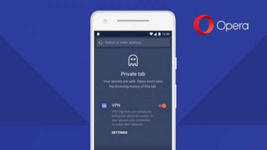 opera-android-vpn