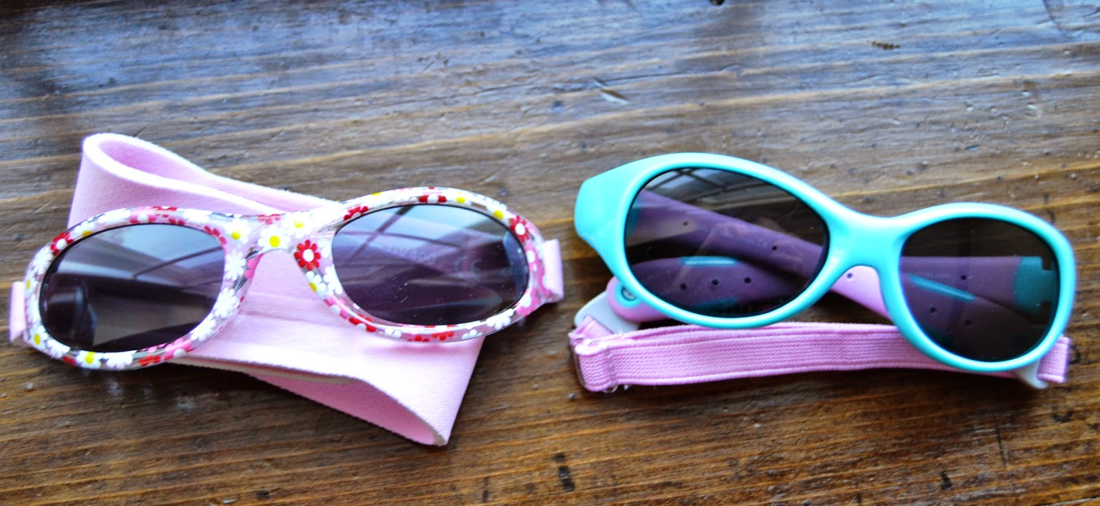 Real Kids Shades Sunglasses