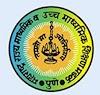 (MSBSHSE) महाराष्ट्र राज्य माध्यमिक व उच्च माध्यमिक शिक्षण मंडळात 266 जागांसाठी भरती