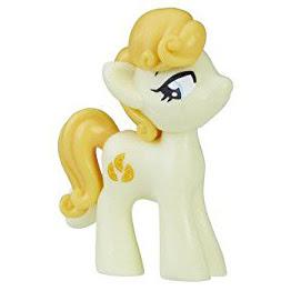My Little Pony Wave 21 Aunt Orange Blind Bag Pony