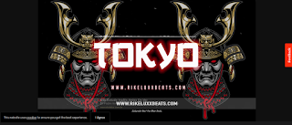 https://www.beatstars.com/search?q=japan