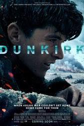Download FIlm DUNKIRK HDCAM Subtitle Indonesia