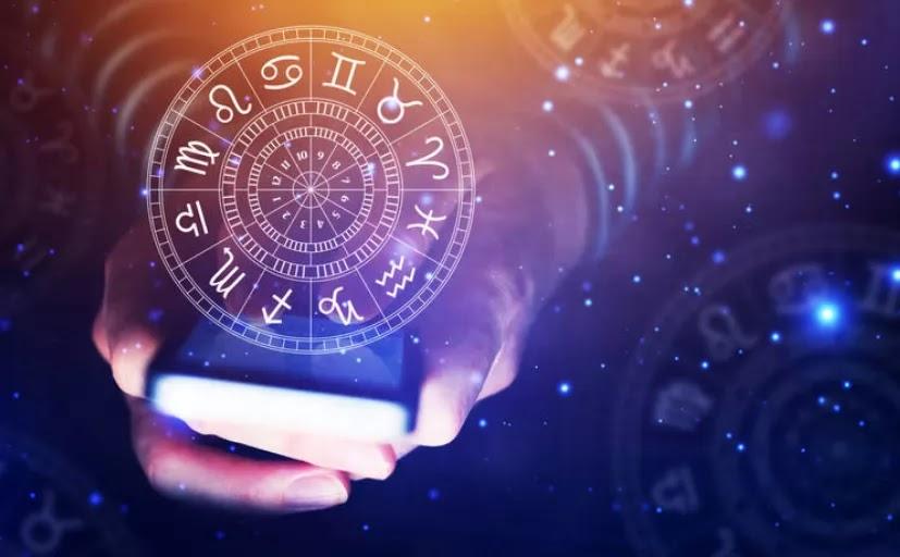 Жизнь трех знаков зодиака круто изменится в августе-2021, — Павел Глоба
