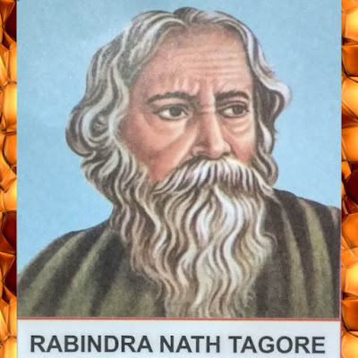 Indian Freedom Fighters Images With Names