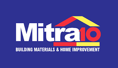 Rekrutmen Mitra 10 Januari 2020