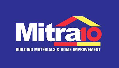Rekrutmen Mitra10 Yogyakarta September 2020