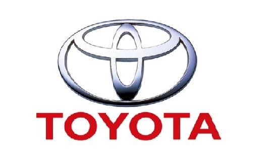 Lowongan Kerja ODP dan SDP PT Toyota Astra Motor Sebelum 30 September 2019