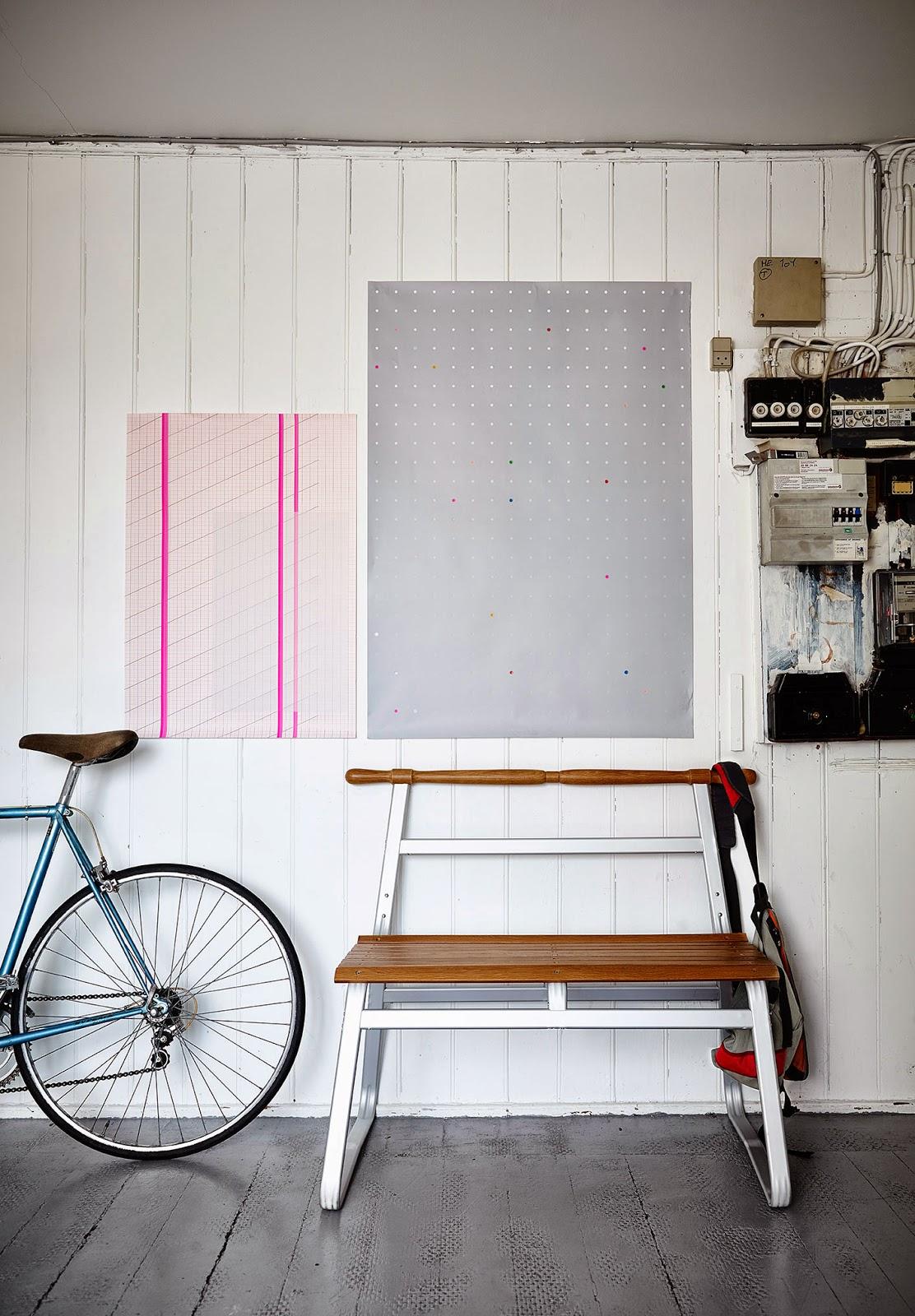 the nordic mood imens vi venter ikea ps 2014. Black Bedroom Furniture Sets. Home Design Ideas
