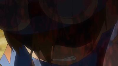 Digimon Adventure (2020) Episode 24 Subtitle Indonesia