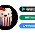 PornTime 2.2 Apk Premium
