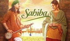 Phillauri hindi film song Sahiba top 10 hindi song week 2017