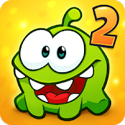 Cut the Rope 2 v1.20.0 Mod Unlimited Energy