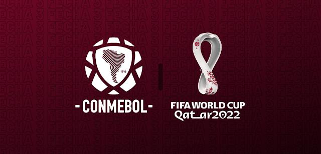 La cartelera de la Fecha 3 de las eliminatorias sudamericanas está plagada de duelos cruciales para algunos combinados nacionales, mientras que para otros se trata de un partido de alta tensión.