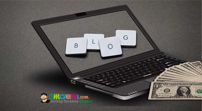 5 Langkah Mudah Agar Blog Bisa Menghasilkan Uang